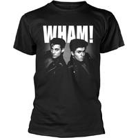 Wham: Fantastic
