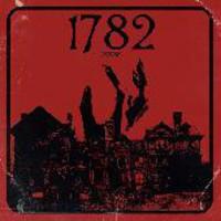 1782: 1782
