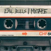 Emil Bulls: Mixtape