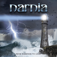 Narnia: From Darkness to Light