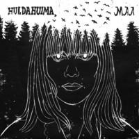Hulda Huima: Maa