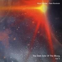 Schulze, Klaus: Dark Side of the Moog Vol.5