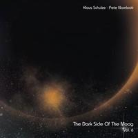 Schulze, Klaus: Dark Side of the Moog Vol.6