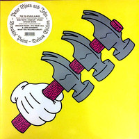 Peter, Bjorn And John: Breakin' Point - Deluxe Edition