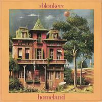 Blonker: Homeland