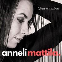 Mattila, Anneli: Oma maailma