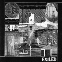 Bad Breeding: Exiled