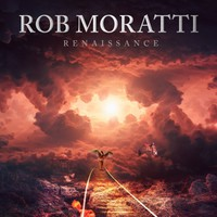 Moretti, Rob: Renaissance