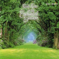 Kern, Kevin: In the Enchanted Garden