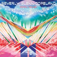 Glenn-Copeland, Beverly: Primal Prayer