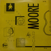 Moore, Oscar: Oscar Moore