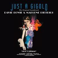 Soundtrack: Just a Gigolo
