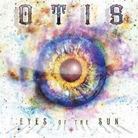 Otis: Eyes of the Sun