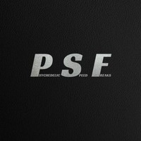 P.S.F.: Psychedelic Speed Freaks
