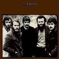 Band: Band