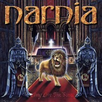 Narnia: Long Live the King - 20th Anniversary Edition