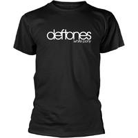 Deftones : White pony