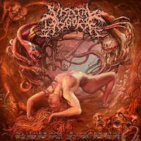 Visceral Disgorge: Slithering Evisceration