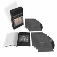 Velvet Underground: The Complete Matrix Tapes