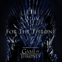 Soundtrack: For the Throne