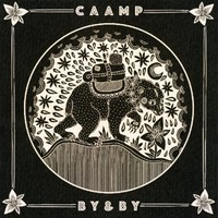 Caamp: By and By