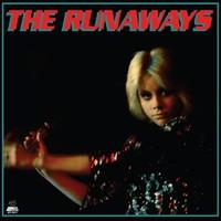 Runaways: Runaways