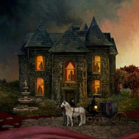 Opeth: In Cauda Venenum
