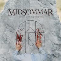 Soundtrack: Midsommar