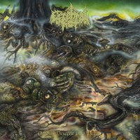 Cerebral Rot: Odious Descent Into Decay