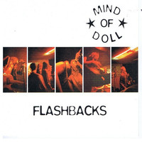 Mind Of Doll: Flashbacks