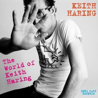 V/A : The World of Keith Haring