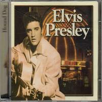 Presley, Elvis: Hound Dog