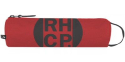 Red Hot Chili Peppers: Logo (pencil case)
