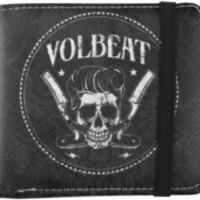 Volbeat: Since 2001 (wallet)
