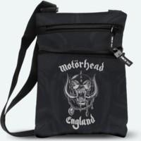 Motörhead: Mh england (body bag)