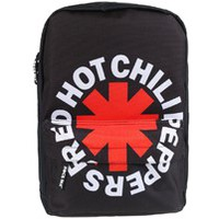Red Hot Chili Peppers: Asterix (classic rucksack)
