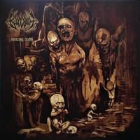 Bloodbath: Breeding Death