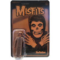 Misfits: Fiends Collection 2
