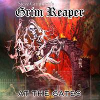 Grim Reaper: At the Gates