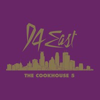 94 East: The cookhouse 5