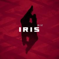 Iris: Six