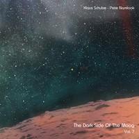 Schulze, Klaus: Dark Side of the Moog Vol.7