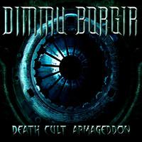 Dimmu Borgir: Death cult armageddon -dvdaudio-