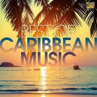V/A: Best of Caribbean Music