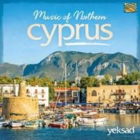 Yeksad: Music of Northern Cyprus