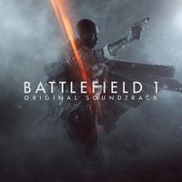 Soundtrack: Battlefield 1