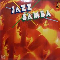V/A: Jazz Samba