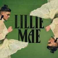 Lillie Mae: Other Girls