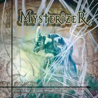 Mysterizer: Invisible Enemy