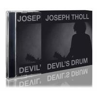 Tholl, Joseph: Devil's Drum